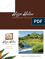 Hippo Hollow