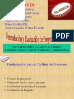 01_Presentacion_FEP_Etapas