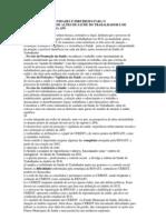 DESENVOLVIMENTO DE COMPETÊNCIAS DOS PROFISSIONAIS DE RECEPÇÃO HOSPITALA22R