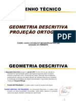gd_proj_ortogonal