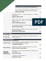 Actualidad Jurídica. -- Nº 218 (ene. 2012)