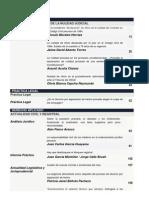 Actualidad Jurídica. -- Nº 219 (feb. 2012)