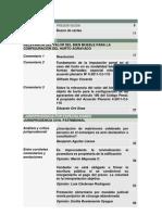 Diálogos con la Jurisprudencia. -- Nº 162 (marz. 2012)