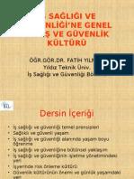 isgye_genel_bakis