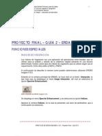 PROYECTO_ERDAS_GUIA2