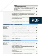 Gaceta Procesal Constitucional. -- Nº 02 (feb. 2012)