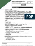 Practica I-cont. p. Ingenieros
