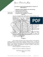 AGRG-EDCL-EDCL-AG_704933_SP_1270991396090