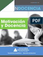 docencia-vol1-n5-110726142156-phpapp02