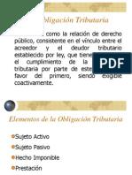 Actualizacion Tributaria-PARTE II[1]