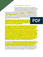 Danial Latifi v Union of India-An Analysis