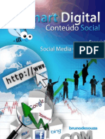 2ebook Smart Digital Conteudo Social