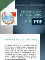 EQ3-Tiempo-Ciclo-y-Takt-time-nrb0g8