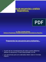 analisis-secuencias