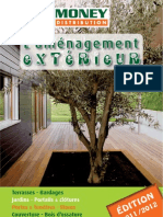 Amenagement Exterieur Money[1]