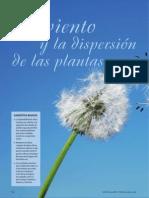 07-10_Felicisimo_Muñoz