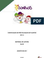 Risonhos - Convocação - Material de Leitura - Dia 05 v3