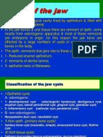 cystsofthejaw-110819023511-phpapp01