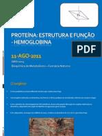ProteinaEstrutFuncao2