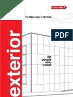 10.1_FMax-Ext_Instructiuni-si-detalii-de-montaj_eng