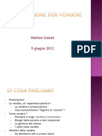 matteo_edc