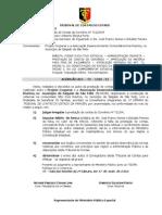 06516_07_Decisao_gmelo_AC1-TC.pdf
