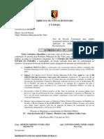 05100_07_Decisao_msena_AC1-TC.pdf