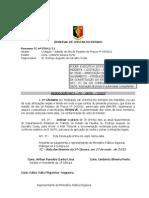 07641_11_Decisao_gmelo_RC1-TC.pdf