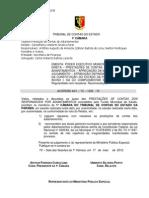 06462_08_Decisao_gmelo_AC1-TC.pdf