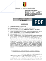 08934_08_Decisao_jjunior_AC1-TC.pdf