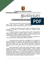 06055_08_Decisao_jjunior_AC1-TC.pdf