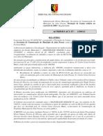 04762_07_Decisao_cmelo_AC1-TC.pdf