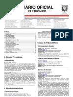 DOE-TCE-PB_541_2012-05-29.pdf