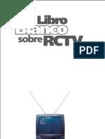 Libro+Blanco+RCTV+Por+Gob+Venezolano+2007