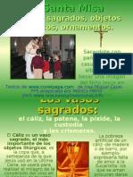 01970002-02-liturgia-de-la-misa-II
