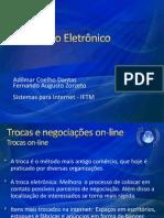 Comercio Eletronico 3
