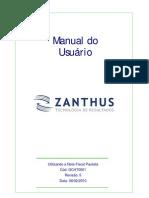 GCHT0001 - Utilizando a Nota Fiscal Paulista