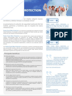 Cloud Office Protection Sp e Datasheet