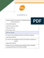 111_logistica