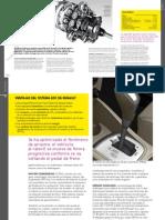 Doble Embrague PDF 20142