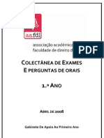 1º_Ano_-_Colectânea_de_Direito_Constitucional_1_e_2[1]