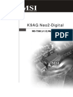 MSI_Neo K9AG-Neo2Digital_7368v1.0(G52-73681X1)