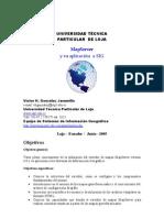 curso_mapserver