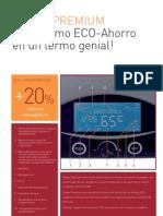Termos Electricos Ariston Shape Premium