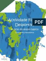 Actividade_Fisica