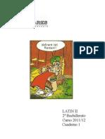 164_latinII-cuaderno1