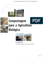 Manual de AB Compost a Gem