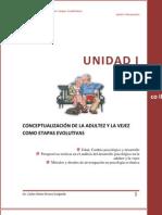 Antologia Desarrollo Psicologico II[1]