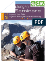 2012_Seminarprogramm