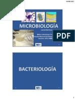 1 Microbilogia Ppt